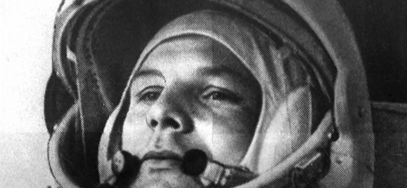 60 éve ezen a napon már nagy volt az izgalom a Szovjetunióban