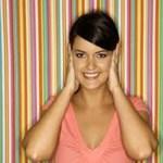 Hangszigetelési tudnivalók árakkal