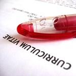 Így írhatsz olyan önéletrajzot, amely garantáltan lenyűgözi a HR-est