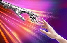 No és a magyarok mennyire félnek a mesterséges intelligenciától?