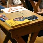 Újabb fontos vizsgák várnak az érettségizőkre, de az írásbeliknek vége