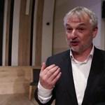 Lengyel lehallgatási botrány: Sesztáknak nem kell tudnia, mi hangzott el Hernádiról
