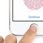 Már az iPhone 13 prototípusa is kiszivároghatott, jönnek is róla a részletek