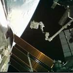 YouTube-os versenyt indított a NASA diákoknak