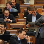 Kedden szavaznak a világörökségi törvényről