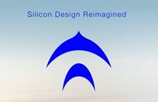 414 milliárdért vett egy kétéves céget a Qualcomm, jó befektetés lehet