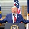 Mi igaz és mi hamis Trump öt nagy környezetvédelmi kijelentéséből?