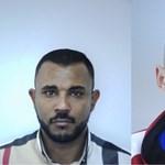 Elfogták a másik vittulás verekedőt Németországban