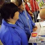 Mától gyűjtik az aláírásokat a római-parti népszavazáshoz