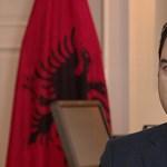 Fej fej mellett a szocialisták és a demokraták az albán parlamenti választások előtt