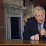 Eljárást indított a britek ellen az Európai Bizottság