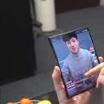 Reszkethet a Huawei és a Samsung? A Xiaomi összehajtható telefonja feleannyiba kerül majd