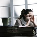 5 tipp a gyors és pofonegyszerű tanuláshoz