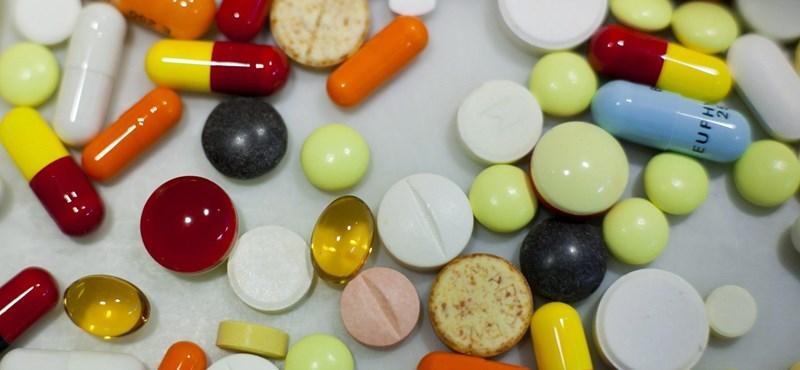 Orbánék ravasz módszerekkel védik meg a gyógyszerkasszát
