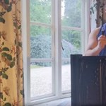 Zseniális videó: így épít gamer PC-t a Vaják főszereplője, Henry Cavill