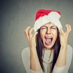 4 stresszcsökkentő tipp – így készüljön fel fájdalommentesen az ünnepekre