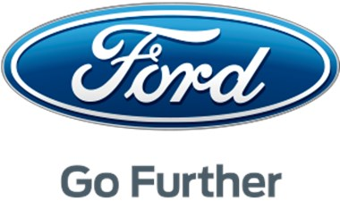 Ford Magyarország