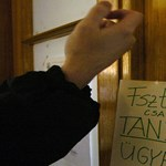 Ilyenek lesznek a keretszámok 2013-ban: befellegzett a jogi és a gazdasági szakoknak?