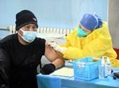 Kevesli a kormány a vakcinát, de így is az uniós élbolyban vagyunk az oltások számát nézve