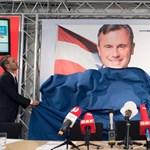 Nagyon keményítenek az osztrákok, öt év után kapna szociális ellátást a külföldi dolgozó