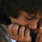 Menstruációs szegénység: ezreknek nincs pénzük betétre Magyarországon
