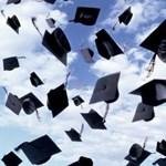 Nem korlátozható a külföldiek egyetemi beiratkozása