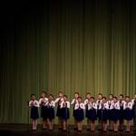 Kanadába küldik továbbképzésre az észak-koreai tanárokat