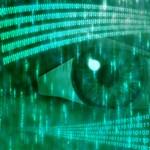 Veszélyes lehet a kiberterror