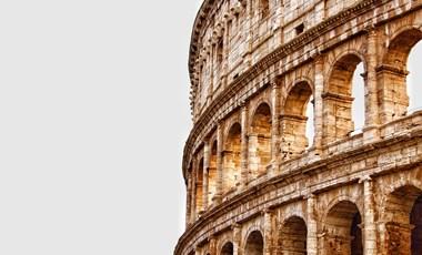 Mennyit tudtok a világ ikonikus épületeiről? - teszt estére