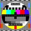 Készüljön, nem lesz tévéadás – és csak akkor jön vissza, ha kézzel újrahangolja a tévéjét