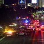 Direkt a járókelők közé hajtott egy autó Las Vegasban