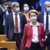 Kiderült, mennyi pénzt kaphat Magyarország az EU helyreállítási alapjából