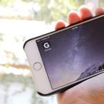 Ez is az iPhone 6 Plus nagy hátránya lehet (az árán kívül)