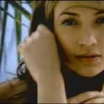 Nyilvánosságra kerülhet Jennifer Lopez privát szexvideója