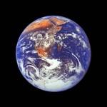 Szaúdi vallási vezető: A Föld nem is forog