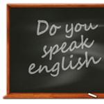 Tudsz annyit az angol nyelvtanról, mint egy brit 10 éves?