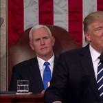 Republikánusok Trump ellen: nem növelnék a védelmi kiadásokat