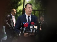 """Gruevszki-ügy: """"Oszlassa fel magát a Nemzetbiztonsági bizottság, ennek így semmi értelme"""""""