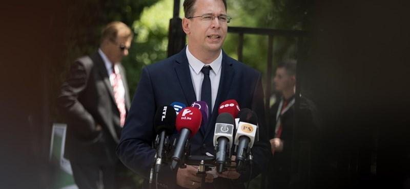 Százan léptek ki eddig a Jobbikból