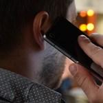 Egy olasz bíróság kimondta: agyrákot okoz a sok mobiltelefonálás