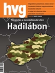 HVG 2015/38 hetilap