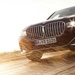 650 lóerős villanyautóként támad a BMW i7