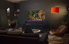 A tudomány mondja: van pozitív hatása annak, ha otthon ülve tévézik