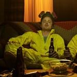 Az évezred legjobb sorozatai, 19. rész: Breaking Bad
