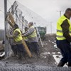 Ilyen, amikor Brüsszel nem küld pénzt: 45,5 milliárd határvédelemre és a migrációra