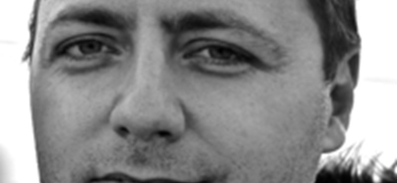 """""""A magyarok leelőzték a régiót filmezésben""""  - interjú Adam Goodman producerrel"""
