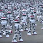 Mi lesz a bölcsészekkel, ha megjönnek a robotok?