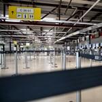 Perre mennek a brit légitársaságok a kormány karanténszabályai miatt