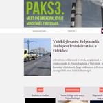 A Kétfarkú újraélesztette a Nol.hu-t