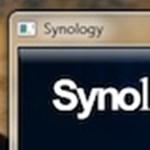 Synology USB Station 2: tenyérnyi NAS, zsáknyi tudással